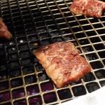 たれ焼肉ご当地冷麺匠 -