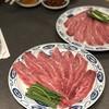 本家 とらちゃん - 料理写真: