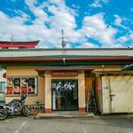 93375914 - 店舗外観(2018.09)