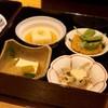 豆腐懐石 くすむら - 料理写真: