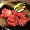 名産飛騨牛 丸明 - 料理写真: