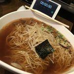 王蘭北店 - 料理写真: