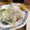 いづみや - 料理写真:焼売