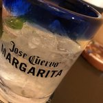 メキシコビーフ鉄板食堂 アプレシオ -