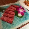 京都牛焼肉 すみれ家 - 料理写真: