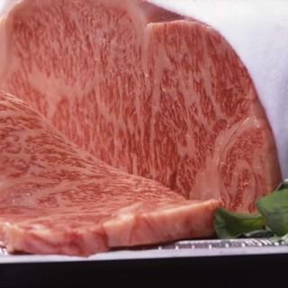 お肉の安全へのこだわり