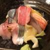 寿司の福家 - 料理写真: