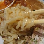 93406294 - 麺リフト