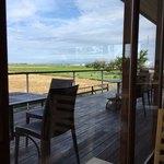 農園のカフェ厨房 トネリコ -
