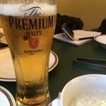 レストラン フィリー -