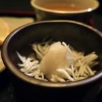 93420495 - 焼き魚定食890円(税込)