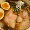 Chuukasobaoshitani - 料理写真: