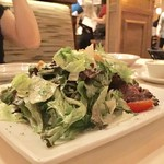 Ruth's Chris Steak House - Steakhouse Sala 14.00ドル