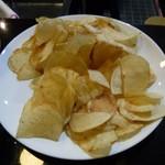 Cafe & Bar LINK - 料理写真: