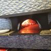 Pizzeria Napoletana L Ardenza - メイン写真: