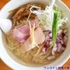 麺堂HOME - 料理写真: