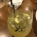 ワインバル 407 -
