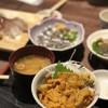 海鮮市場 長崎港 - 料理写真: