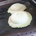 さかきや - 料理写真:
