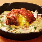 トラットリア パパミラノ - 料理写真: