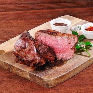 2日〜9日は肉祭り!29%OFFの大特価期間!
