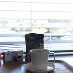 モローコーヒー -