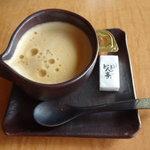 どん亭 - 201109