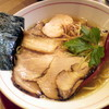 コムギ - 料理写真:トリニボ¥600。