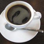 マリブコーヒー - マリブコーヒー(M:350円)