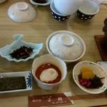 平鶴 - 料理写真: