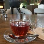 京都モダンテラス - 紅茶