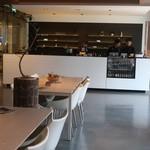 Audi Delight Cafe -