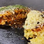 くにちゃん - 料理写真: