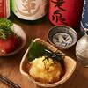 日本酒バル ゆすら堂 - 料理写真:料理写真