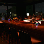 Bar Deva - 内観写真