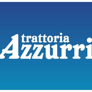 イタリアンで人気の姉妹店「アズーリ」も徒歩5分圏内に!