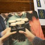 British Pub&Foods ARROWS - その他写真: