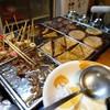 静岡おでん 酔ごころ - 料理写真: