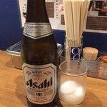 おでんと串カツ姫路のお店 -