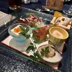 zafunatsuya -
