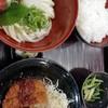 Fuufuya - 料理写真:2018-09-16