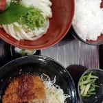 ふうふや - 料理写真:2018-09-16