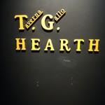 T.G.ハース -