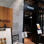 BIANCA -