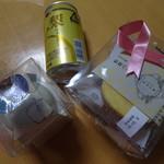 ヤマザキプラザ - 梨関連商品