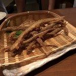 魚菜屋 海祭 -
