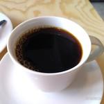 テラコーヒー&ロースター - グァテマラ・サンタカタリーナ農園・ブルボン品種・シティロースト・Sサイズ
