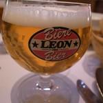 93498738 - オリジナルビール