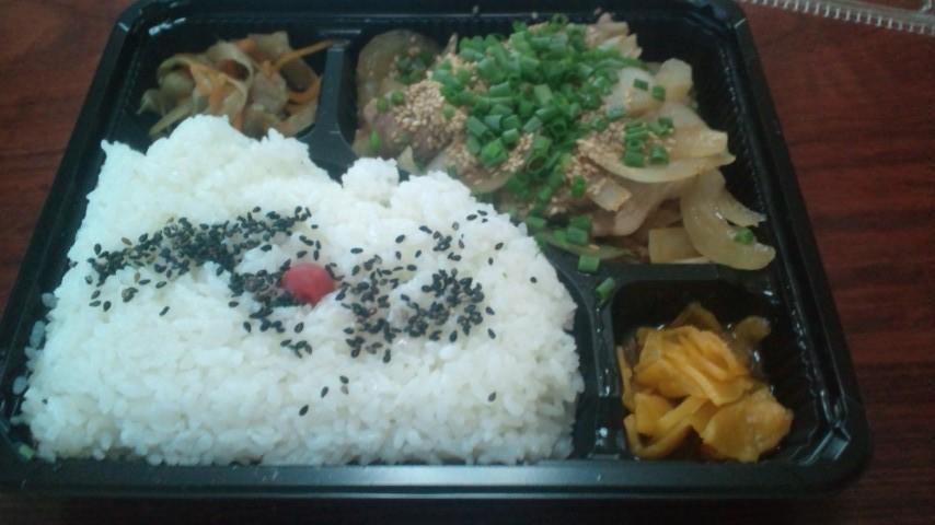 とんとり食堂 東浜店