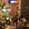 Amelie Cafe - メイン写真: